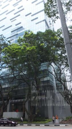 シンガポールのYahoo社2