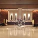 [シンガポール探訪記] Day4-4 マリーナベイ周辺のホテル