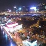 ezstay台北