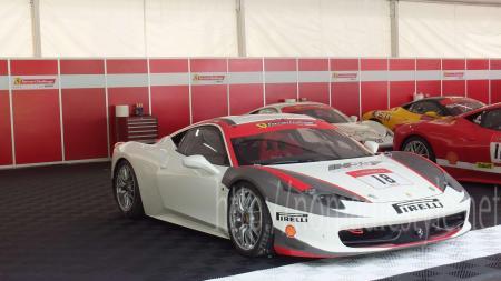 F1 シンガポールGP_10