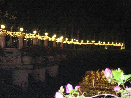 2004年 セントーサ島02