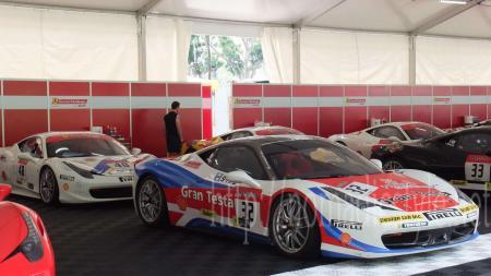 F1 シンガポールGP_05