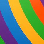 WordPress:Google Analytics Dashboard アカウント変更