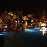 【ホテル】 シャングリラ ラサ セントーサ リゾート シンガポール