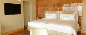 海外 ホテル 情報(Hotels)