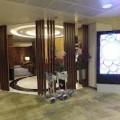 KrisFlyer Gold Lounge (T2)