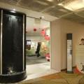 SATS Premier Club Lounge (T1)
