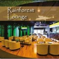 SATS Rainforest Lounge
