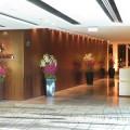 SIA SilverKris Lounge (T3)