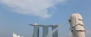 シンガポール wifi無料ホテル