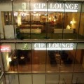 Louis Tavern CIP First Class (ConcG) Lounge