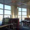 [国内線ラウンジ] 羽田空港 AIRPORT LOUNGE 第2旅客ターミナル4F