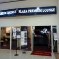 PLAZA PREMIUM LOUNGE (LCCT)
